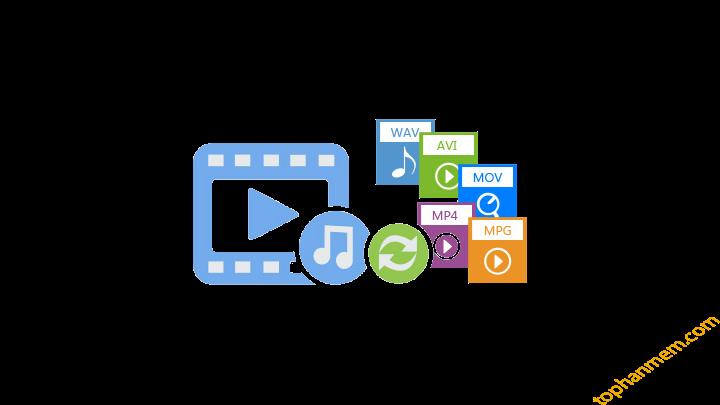 Download Gilisoft Video Editor 12 Portable để hỗ trợ cho công việc và đam mê